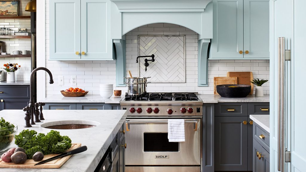 13 Kitchen Renovation Mistakes to Avoid in 2019