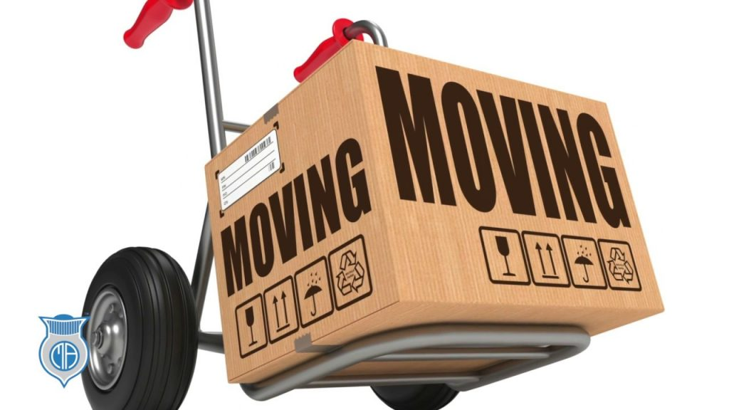Best Long-Distance Moving Companies for 2019